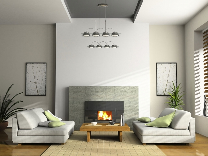Paint Colors For Living Rooms Regarding Extraordinary Asian Paint Style 038