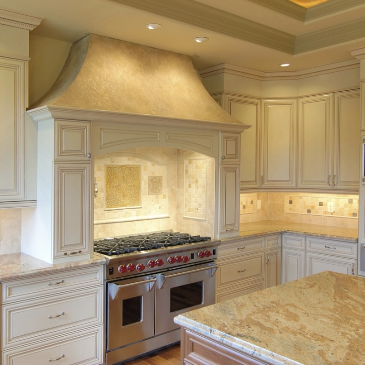 Under Cabinet Lighting Ideas With Attractive Dimmable Puckin Kitchen Photo 274
