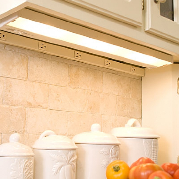 Under Cabinet Lighting Ideas With Outstanding Kitchen Style Photo 921