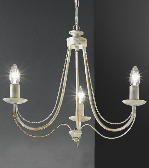 Amazing Italian Chandeliers Style For Small Spaces Living Room Decorating Interior Design Pic