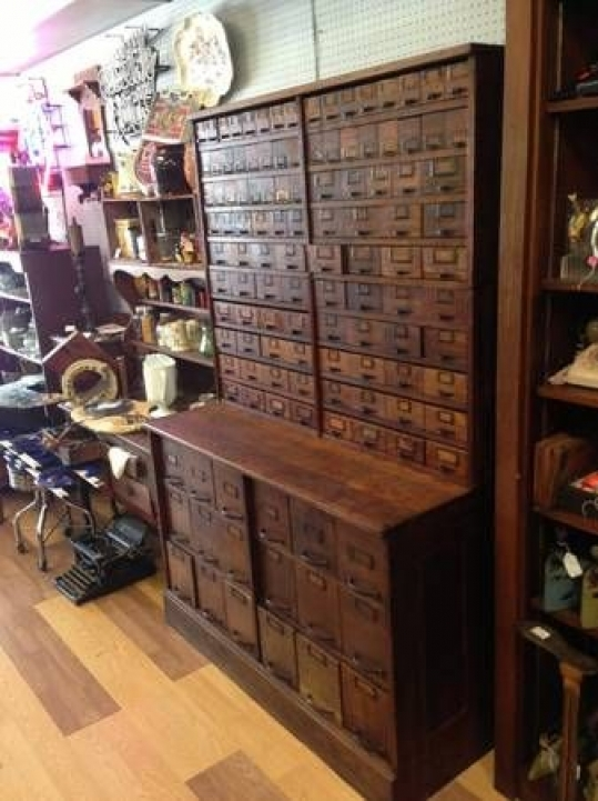 Apothecary Cabinet Ikea Chinese Style Photos