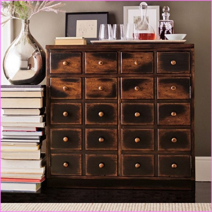 Apothecary Cabinet Ikea Small Pic