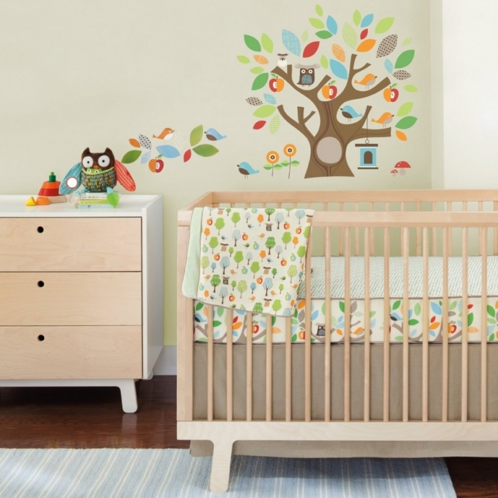 Baby Girl Nursery Themes Not Pink Unisex Baby Room Decorating Ideas Pictures