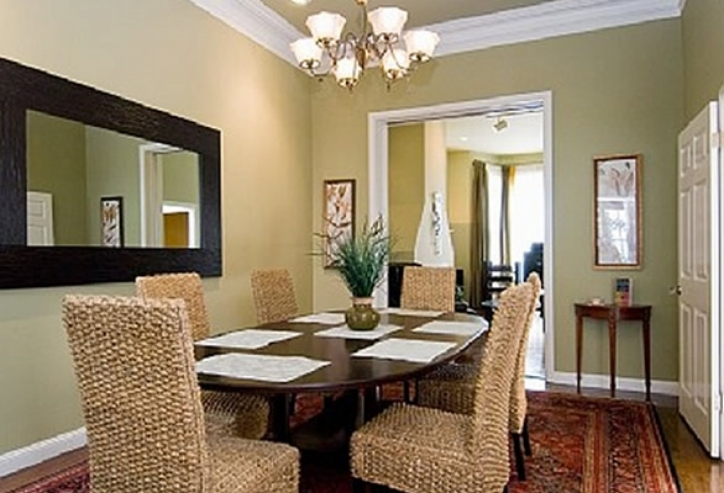 Dining Room Paint Colors Wonderful Design Picture