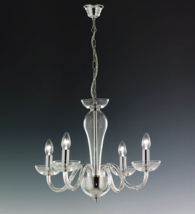 Extraordinary Italian Chandeliers Style Urban Models Ideas For Small Spaces Photos