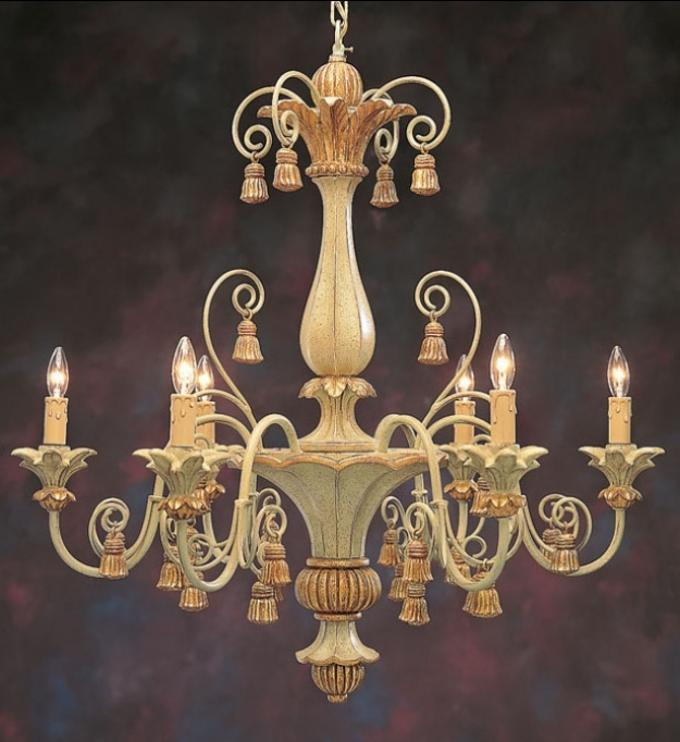 Outstanding Italian Chandeliers Style Living Rooms Ideas For Small Space Pics