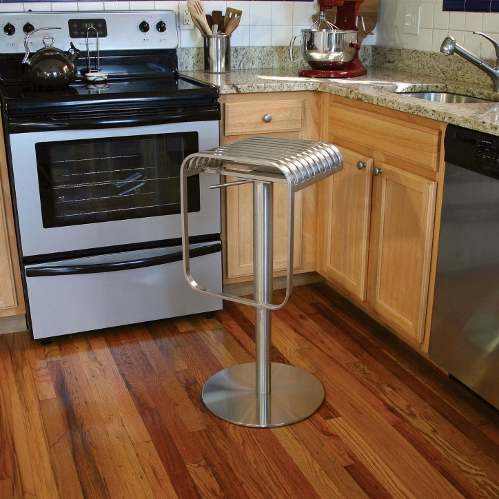 Tractor Seat Bar Stools Ikea Ideas Picture