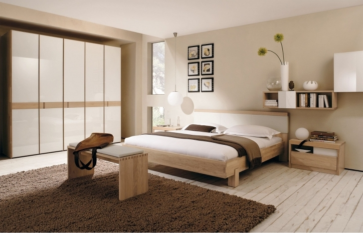 Wall Paint Colors For Master Bedroom Wall Decorating Ideas Image