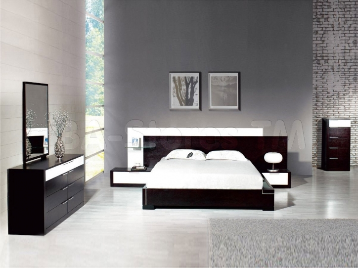 Wall Paint Colors Grey Ideas Simple Master Bedroom Decor Cover Bedding Design Pic