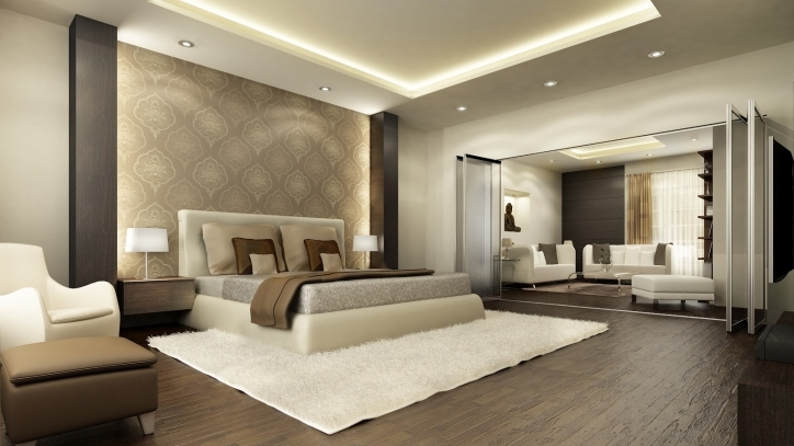 Wall Paint Colors Master Bedroom Design Ideas Images