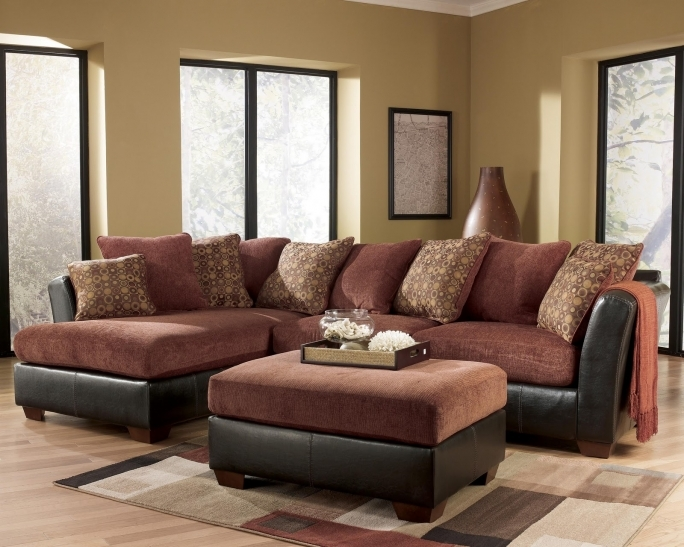 Ashley Furniture Sectional Sofas Cheap Interior Paint Wall Combine Images