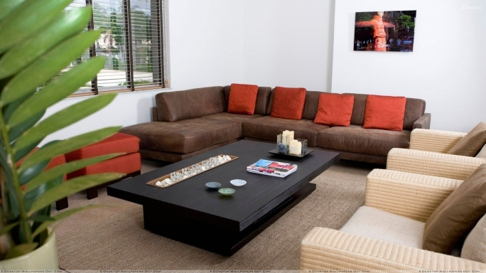 Ashley Furniture Sectional Sofas With Modern L Shaped Sofa Design Cheap Price Photo