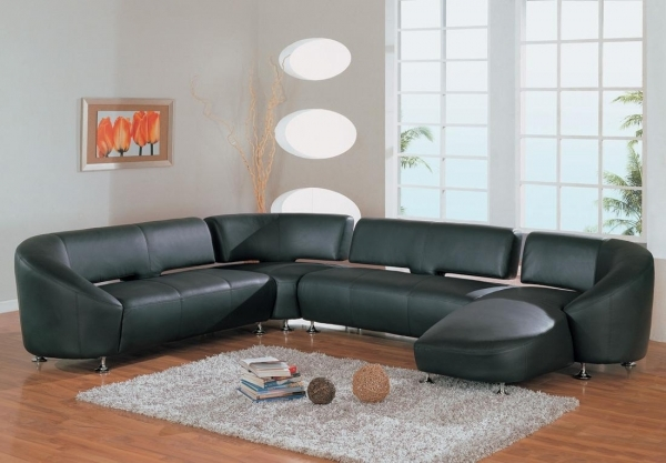 Contemporary Leather Sofa|Contemporary Leather Sofa|Contemporary Leather Sofas|Modern Leather Sofas| Black Ideas With Ultra Design Perfect For Beautiful Living Room Small Space 35
