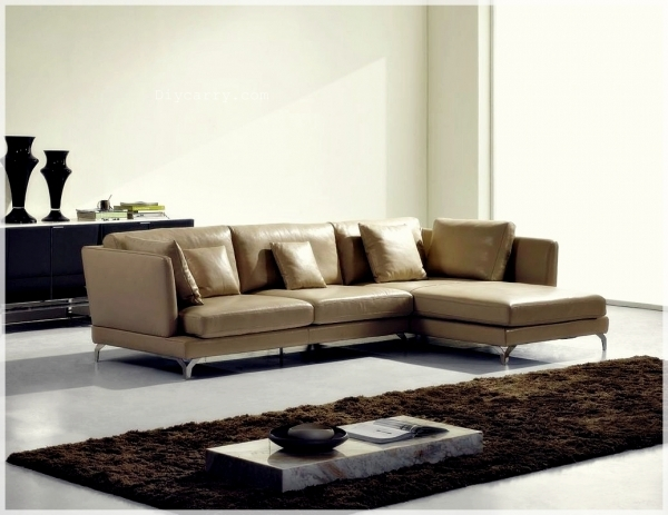 Contemporary Leather Sofa|Contemporary Leather Sofa|Contemporary Leather Sofas|Modern Leather Sofas| Diy Designs Leather Sectional Sofas With China Modern Furniture Idea 25