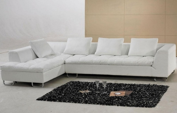 Contemporary Leather Sofa|Contemporary Leather Sofa|Contemporary Leather Sofas|Modern Leather Sofas| Sectionals Leather Style White Ideas 88