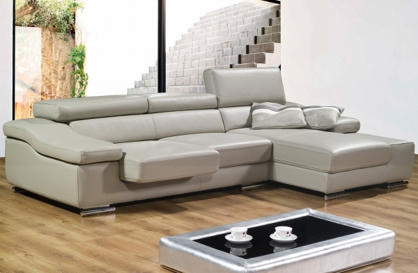 Contemporary Leather Sofa|Contemporary Leather Sofa|Contemporary Leather Sofas|Modern Leather Sofas| With Ideas For Cozy Modern Living Room Furniture Decor 88