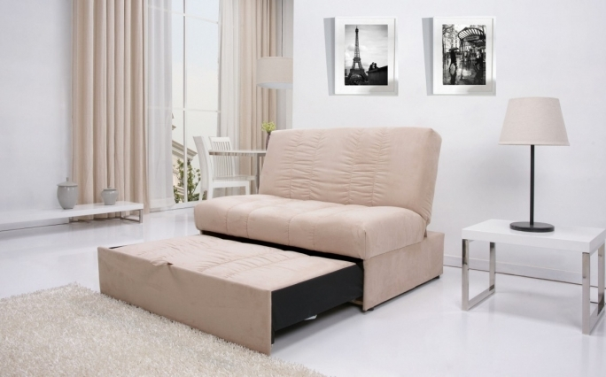 Best Pull Out Couch Bed Ideas