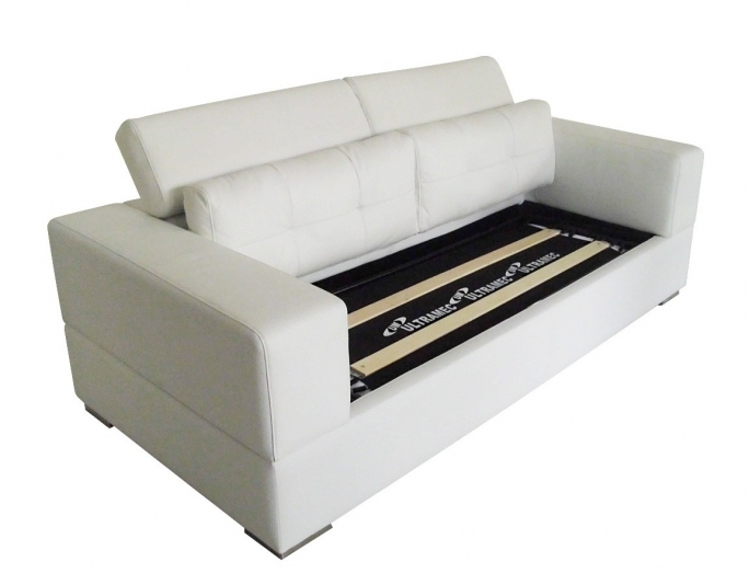 Pull Out Couch Bed Design Photo