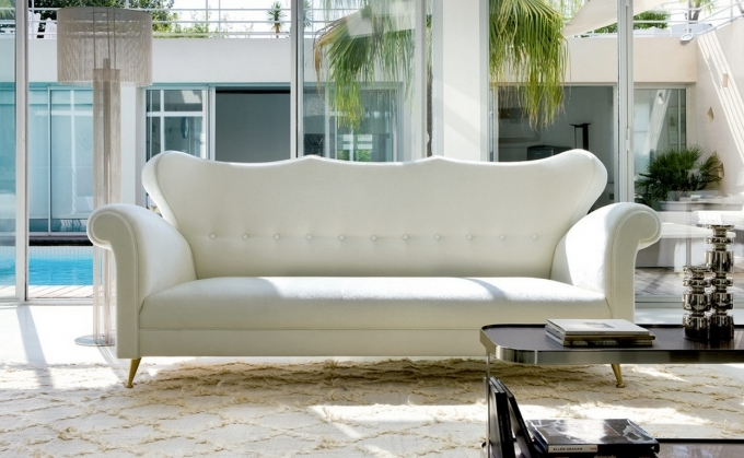 Art Deco Furniture Reproductions Lines Picture Home And Interior Design Pics
