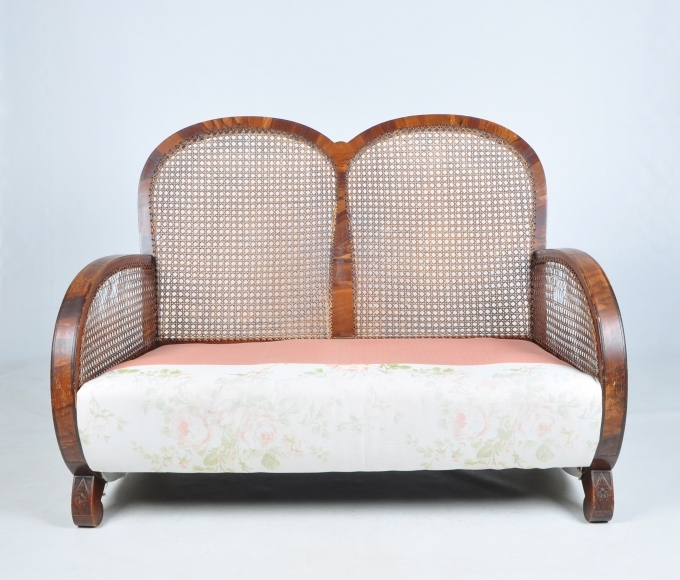 Art Deco Furniture Style Reproductions Photo Gallery Pics
