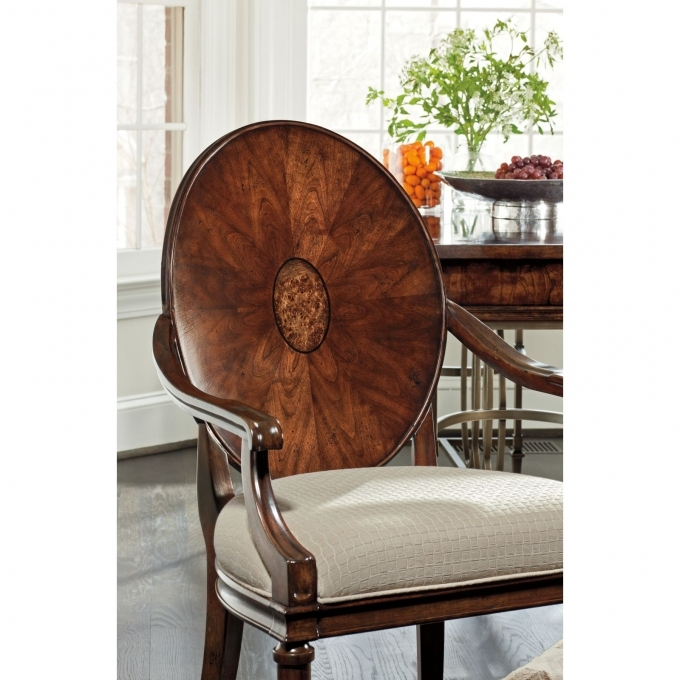 Art Deco Style Furniture Reproductions Chair Pic