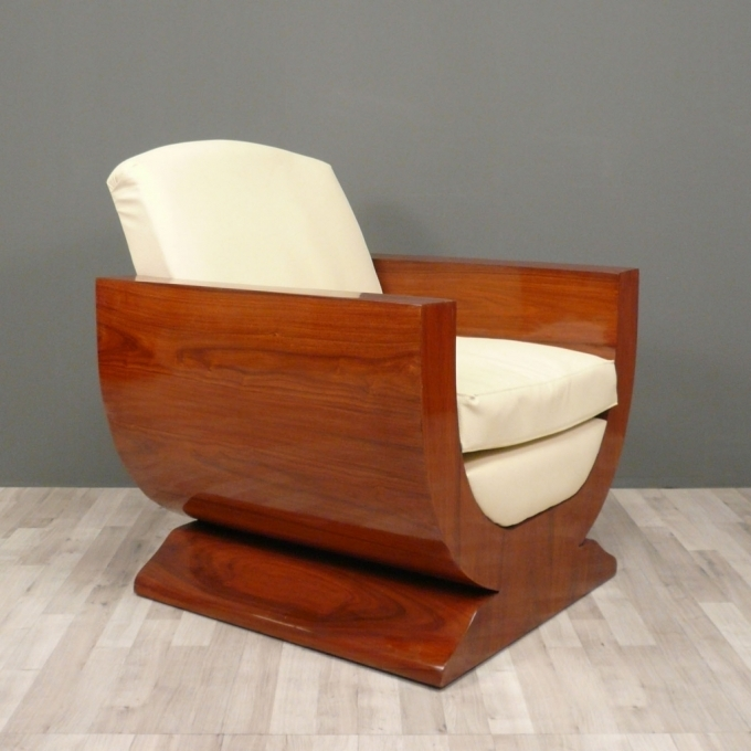 Art Deco Style Furniture Reproductions Chairs Australia Images