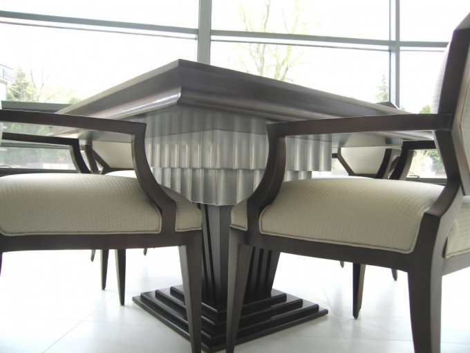 Art Deco Style Furniture Reproductions Design Ideas Pictures