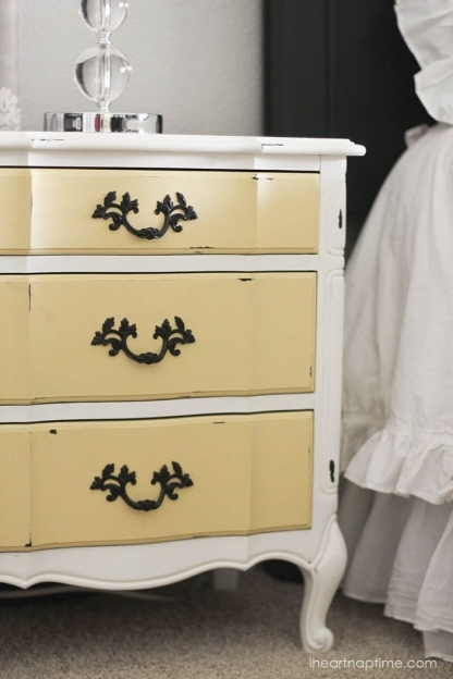 Painted Bedroom Furniture Master Bedroom Makeover With Sherwin Williams White Painted Pics