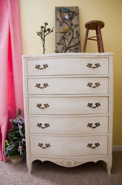 Painted Bedroom Furniture Sets Custom Ideas Picture