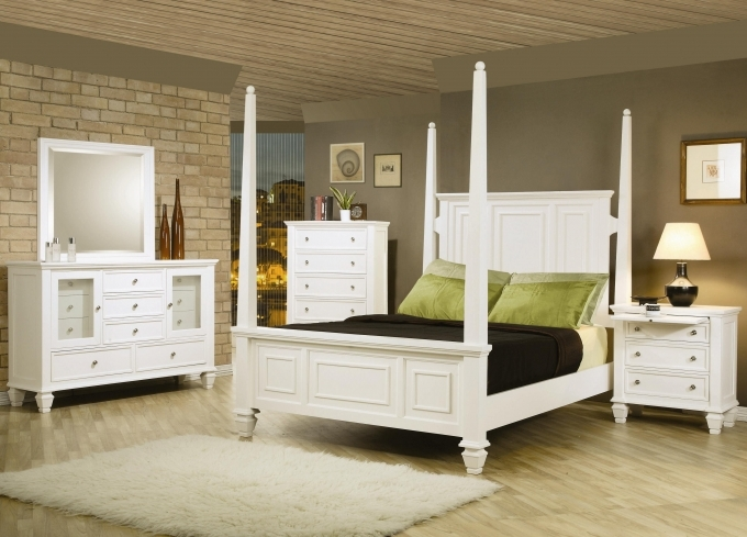 Painted Bedroom Furniture Sets Woodeen Ideas For Beautiful Decoration Picture